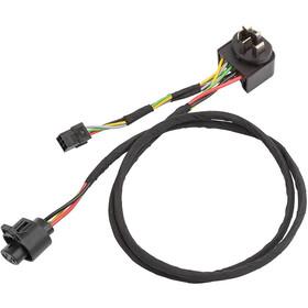 Bosch PowerTube Cavo 820mm